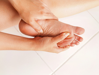 Common Foot and Ankle Injuries And How a Podiatrist Can Help